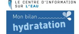 Comment faire son bilan Hydratation?