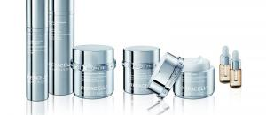 Gamme Health Cosmeticals - Repacell ®