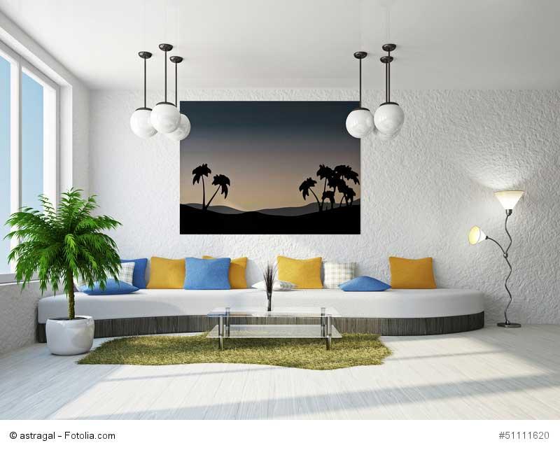habitation une ambiance zen et design pour plus de s r nit. Black Bedroom Furniture Sets. Home Design Ideas