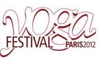 YOGA FESTIVAL 2012 à Paris au 104 (19ème) les 19/20/21 octobre prochains, A chacun son YOGA...