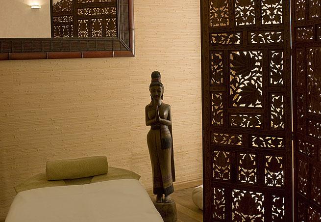 h tel spa sofitel thalassa porticcio thalassa sea spa. Black Bedroom Furniture Sets. Home Design Ideas