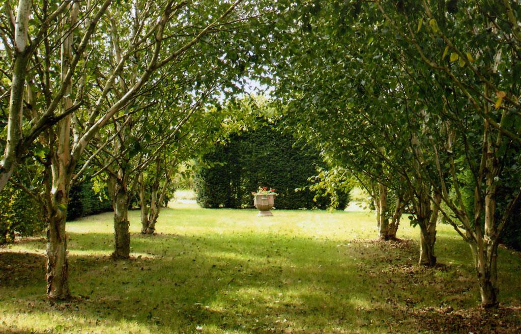 les jardins de la beuverie 50230 agon coutainville. Black Bedroom Furniture Sets. Home Design Ideas