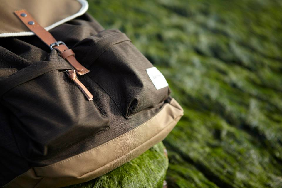 eastpak d u00e9voile sa nouvelle collection sac  u00e0 dos  u00ab outwards